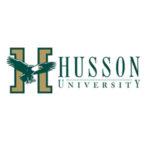 Husson